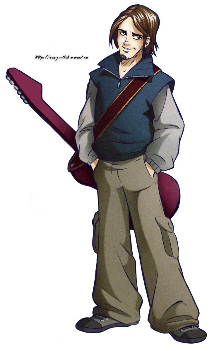 jason marsden disney wiki fandom powered by wikia - 478×800